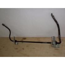 Barra Estabilizador Traseiro Doblo 04/09 19mm Fiat 46832903