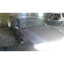 Para Retirada De Peças Sucata Volvo 460 1994