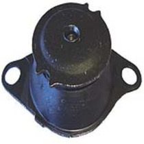 Coxim Traseiro Motor Lado Cambio Palio 2002