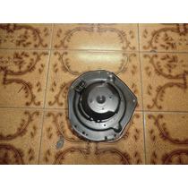 Motor Do Ventilador Do Ar Gm S10 Blazer - Original