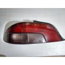 Lanterna Traseira Esquerda Peugeot 306 Cabriolet