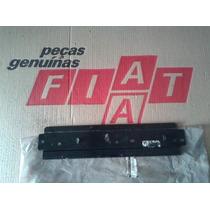Protetor Superior Tubulação Combustível Fiat Uno/tempra