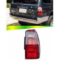 Lanterna Toyota Hilux Sw4 1996 1997 1998 1999 2000