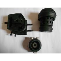 Kit Coxim Motor,cambio, Escort Sapao, Verona, Logus, Pointer