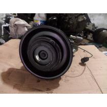 Compressor Do Ar Condiciomado Honda Accord 97