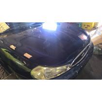 Peças Ford Mondeo Capo Portas Vidro Alternador Motor Farol