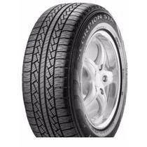 Pneu Pirelli Scorpion Str 116h M+s (p305 / 50 R20)