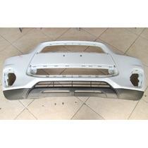 Parachoque Dianteiro Mitsubishi Asx 2013 2014 2015 Original
