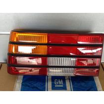 Lanterna Traseira Monza 82/90 Le Original