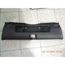Suporte Da Bateria Pajero Tr4 2012
