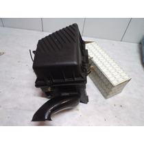 Caixa Filtro Ar Escort Xr3 Motor Ap