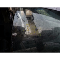 Vidro De Porta Dianteira Esquerda Kia Sephia 1999