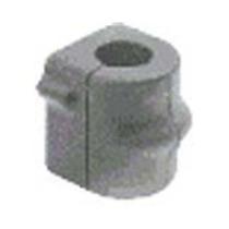 Borracha Barra Estabilizadora Dianteira 16mm Corsa 2000