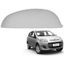 Capa Primer Espelho Retrovisor Fiat Novo Palio 2012 2013