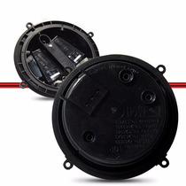 Motor Retrovisor Universal Elétrico 3 Fios Gol Golf Santana