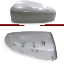 Capa Retrovisor Nissan Sentra 2007 2008 2009 2010 2011