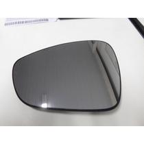 Lente Espelho Do Retrovisor Pegeout 408 Citroen Aircross/c3