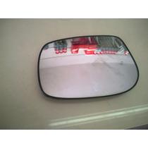 Espelho Retrovisor Toyota Corolla Lado Esquerdo