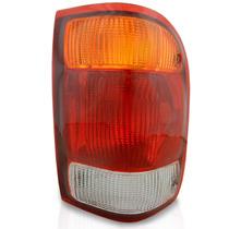 Lanterna Traseira Ranger 98 99 00 01 02 03 Produto Novo