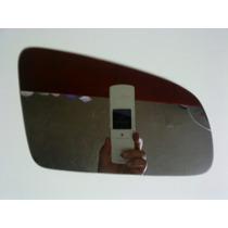 Lente Espelho Retrovisor Audi A3 - 2007 Em Diante- Direita