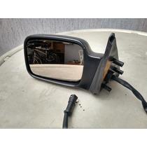 Espelho Retrovisor Eletrico Escort Xr3 87 92 Le Original