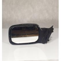Espelho Retrovisor Escort Xr3 1987 Le Original