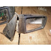 Espelho Retrovisor Lado Direito Monza 1994