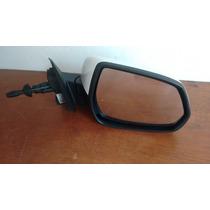 Espelho Retrovisor Gm Cobalt 12 13 14 Lado Direito Manual