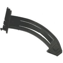 Limitador Alavanca Porta Luvas Astra