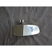 Espelho Retrovisor Interno Kombi Antiga Peça Original
