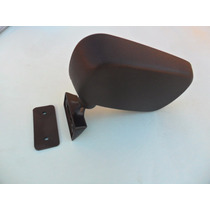 Opala Chevette Caravan Espelhor Retrovisor Original Metagal
