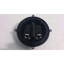 Motor P/ Retrovisor Eletrico Do Fox Golf Corsa Vw Gm Focus