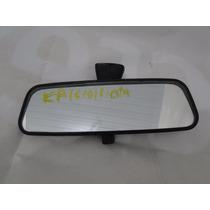 Espelho Retrovisor Interno Escort - Ka - Fiesta Original.
