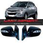 Par Retrovisor Hyundai Ix35 Ano 2010 2011 2012