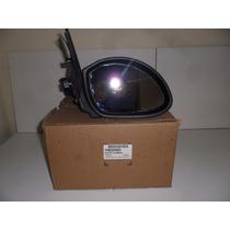 Espelho Retrovisor Eletrico S/ Acabamento L.d. Vectra