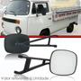 Retrovisor Espelho Kombi Pick-up Cabrita 76 A 97 Rx1104