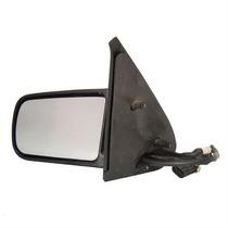 Epelho Retrovisor Tempra 2p - Direito Eletrico Original
