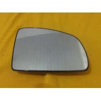 Lente Base Do Retrovisor Celta Prisma E Meriva 2006 A 2013
