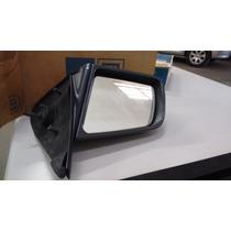 Espelho Retrovisor Vectra 94 A 96 Original Gm 90262939 Le