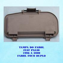 Tampa Farol Palio Foco Duplo 1996 A 2000
