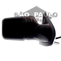 Retrovisor Golf Alemão Mexicano 93 94 95 96 97manual Direito