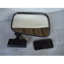 Espelho Retrovisor Opala Chevette L Direito - 8155-07e3