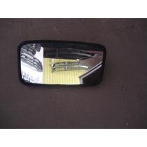 Espelho Retrovizor Do Mb 709 710 912 Vw Ford Gm