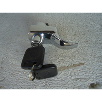 Brasilia Variant E Tl /maçaneta Tampa Do Motor 2931-07c2