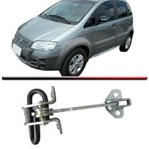 Limitador Porta Fiat Idea 06 Em Diante Sem Lado