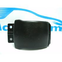 Trinco Basculante Vidro Lateral Hyundai Starex H1 Original