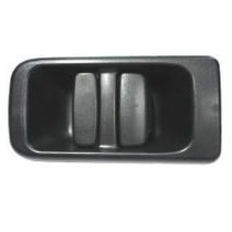 Maçaneta Externa Porta Lateral Renault Master Nova