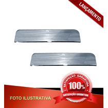 _capa_aplique_macaneta_corsa 94/01 Vectra /96 Astra /98 2p