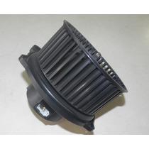 Motor Ventilação Interno Ar Forçado Kia Picanto 2009