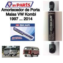 Amortecedor De Porta Mala Vw Kombi De 1997... 2014